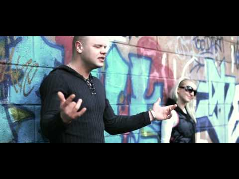 Emigrants f. Anree f. Mantas- Man nuo tavęs jau bloga (Official Video, 2011)