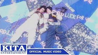 ฝันดี ฝันเด่น : หมื่นคำลา   อัลบั้ม : ออกฤทธิ์ [Official MV]