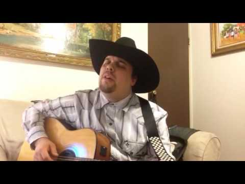 The Great Divide (Tim McGraw Cover)