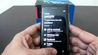Lumia 800 Tips, Tricks and Hacks