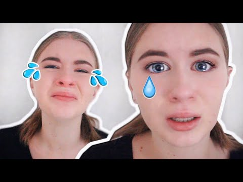 Вопрос: Как плакать по заказу?