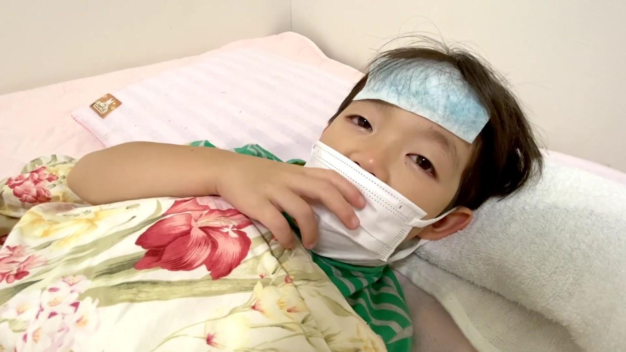 痛い 育児 ブログ 89 乳児育児 人気ブログランキングとブログ検索 - 子育てブログ