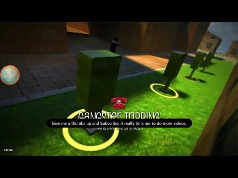 [Payback 2] Secret mission on Gangster Tripping | Misión secreta en Gangster Tripping