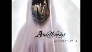 Watch Anathema Feel video