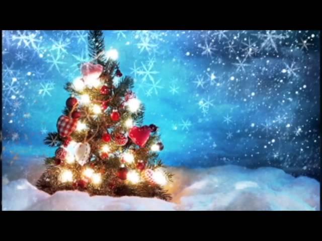 Кружится снежинок хоровод. Новогодняя песня. Наше всё!
