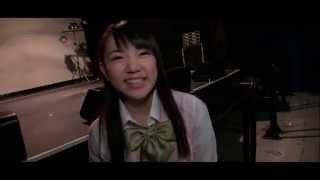2014.3.22 初台 The DOORS 「新体制 第1弾 アイドルカレッジワンマンライ...