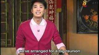Little Nyonya Big Reunion Part 1 (in Chinese, With English Text).flv