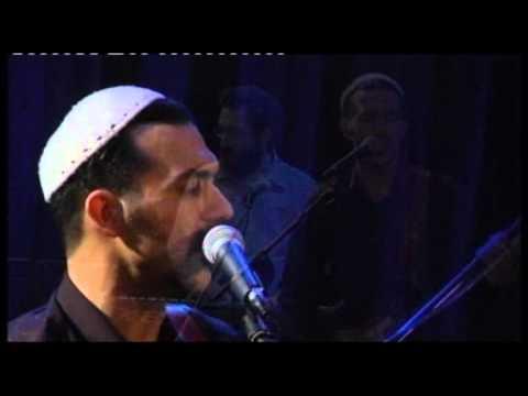 """שלומי כהן-""""לילה אחר"""""""