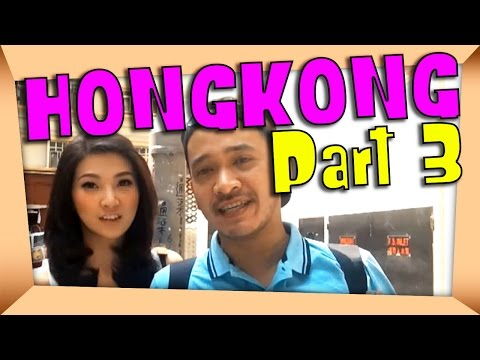 the-onsu:-hongkong-part-3