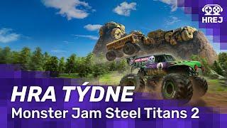 hra-tydne-monster-jam-steel-titans-2