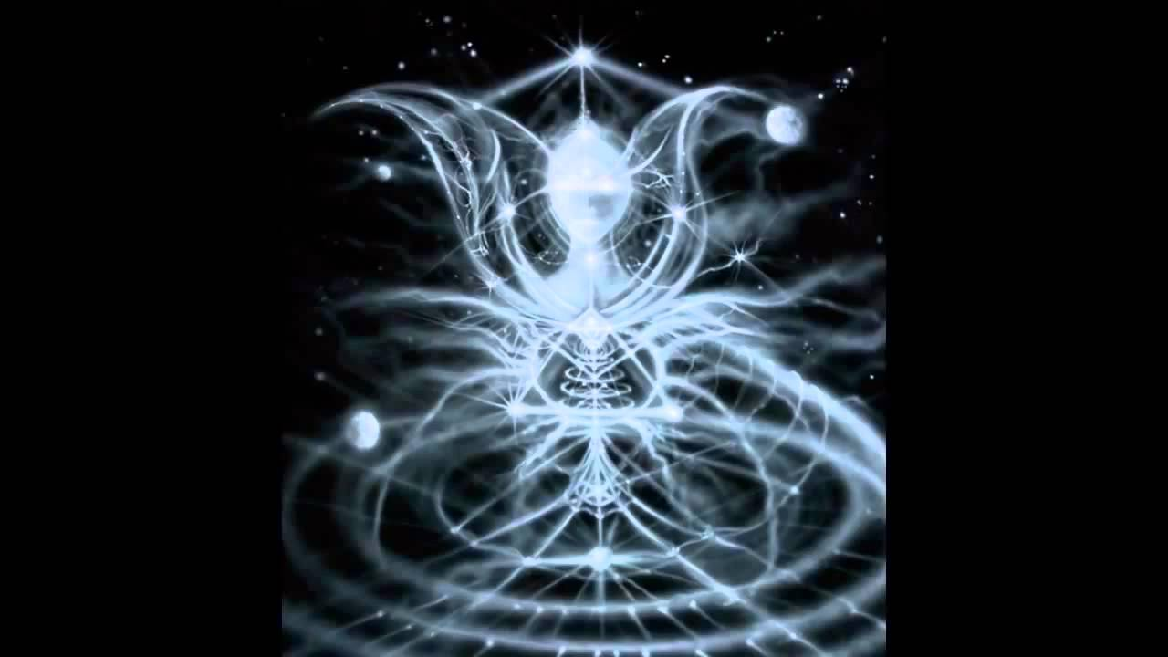 Ancient Knowledge Pt 1 Consciousness Sacred Geometry Cymatics