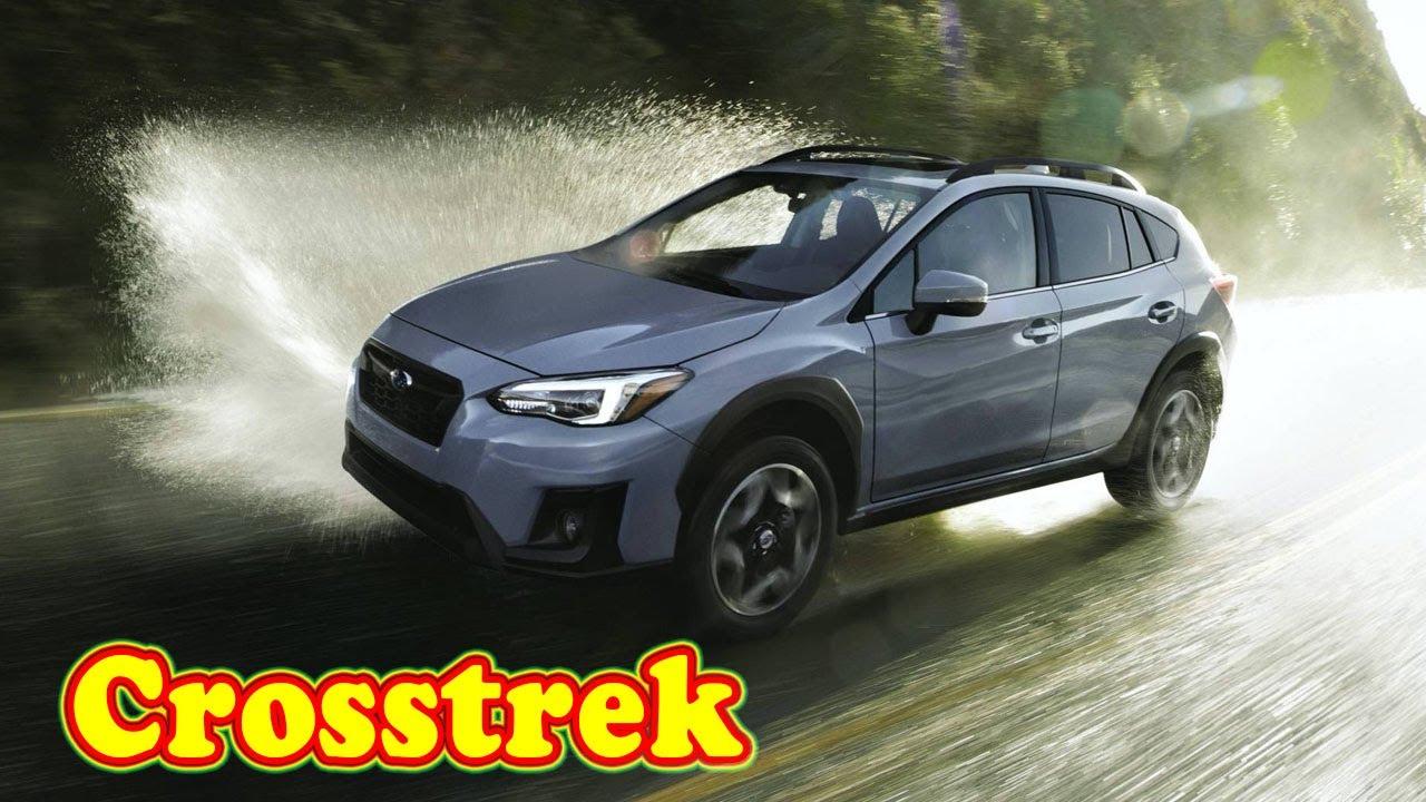 2021 subaru crosstrek 25  2021 subaru crosstrek turbo
