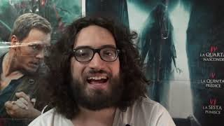 Game Of Thrones Recap della stagione finale