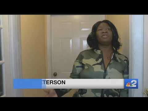 Cape Coral woman tracks thieves using GPS in her stolen car