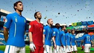 FIFA || SCORPIONE Ai Quarti di Finale!!!!