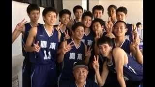 Japanese boys Vs South korean boys