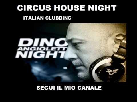 Download Dino Angioletti - Live @ Adrenaline - Folies de Pigalle - Diabolik & Eva Kant Party - 18 12 2005
