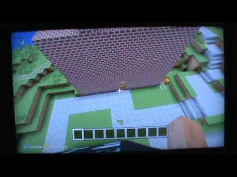 Minecraft Gotham City: First Half