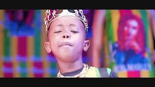 Banteka - Fresh Kid{New Ugandan Music Video 2019}