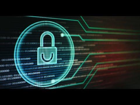 Russian Ransomware Attacks Analyzed By Dan Lohrmann