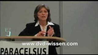 Claudia Klemmer: Das Bindegewebe und seine Bedeutung ...