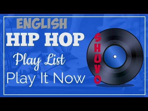 New English Song | 2019 | Dj Edi Music | Md Shuvo
