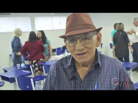"""Antônio Cândido traça um olhar sobre """"Manipulação internacional na Amazônia"""""""