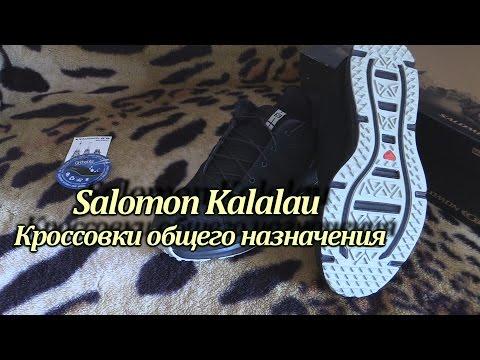 Манежный Марафониз YouTube · Длительность: 8 мин52 с