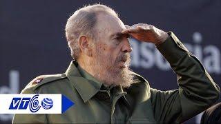 Những câu nói 'rung chuyển' thế giới của Fidel Castro | VTC