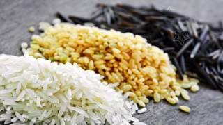 РИС ПОЛЬЗА / как очистить организм рисом отзывы, очищение организма рисом противопоказания(Как очистить организм рисом отзывы людей очень удивляют! Очищение организма рисом противопоказания тоже..., 2016-07-24T12:33:39.000Z)