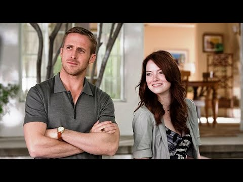 10 Best Movies Like Crazy, Stupid, Love. (2011)