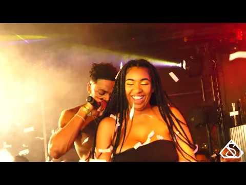 Yxng Bane  Vroom, Rihanna, Shape Of You + More