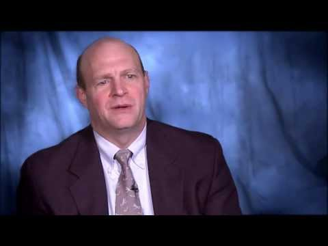 Orthopaedic Joint Replacement Surgery: Ask Dr. Brian Evans