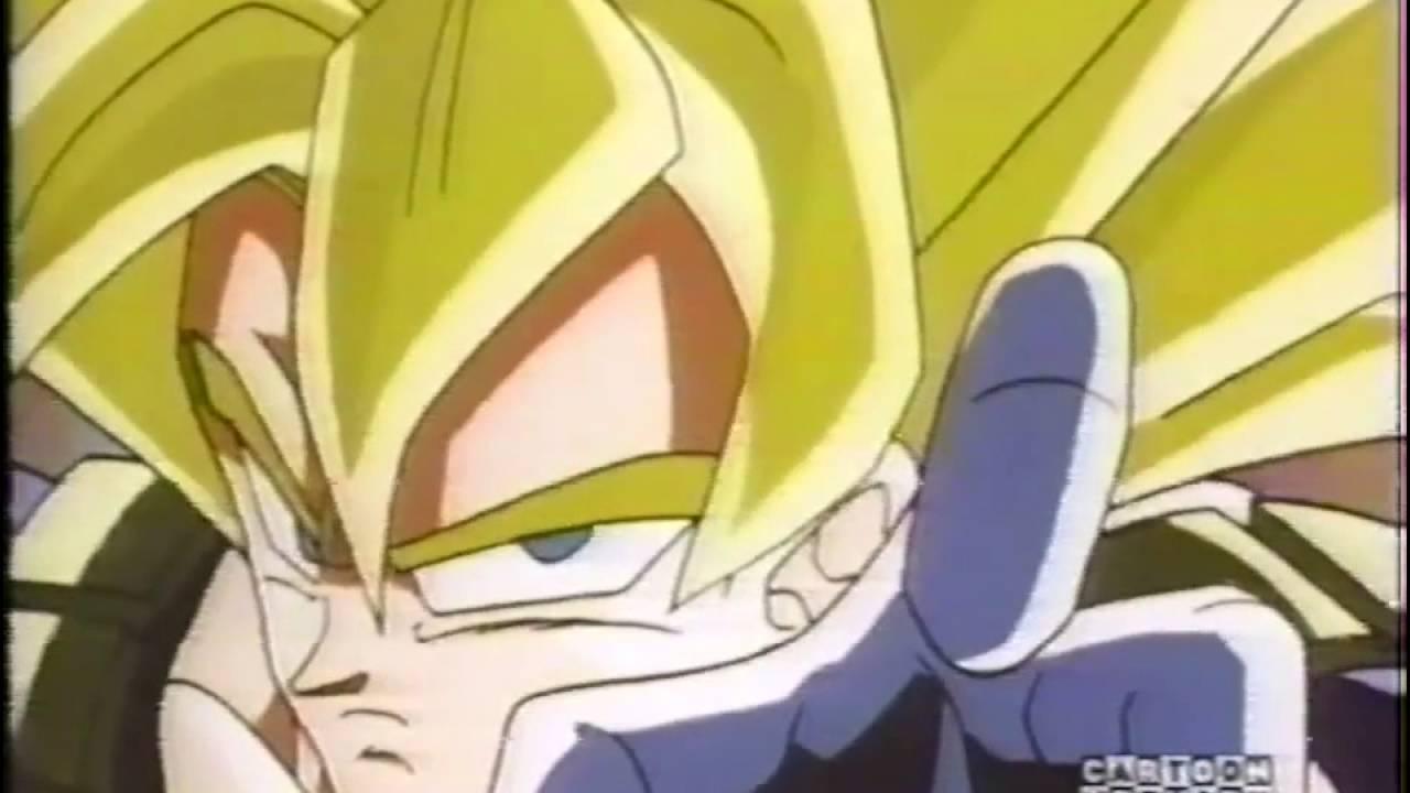 Dragon Ball Z Episode 152 Next Episode Preview (Dale Kelly) - YouTube