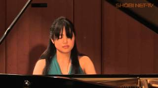 Menuet Antique / M.Ravel (Cover, Music Perfomance)