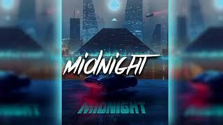 LAYNE - Midnight (Repost)