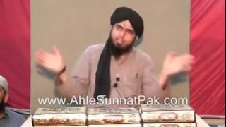 islam aur Zina (Adultery )