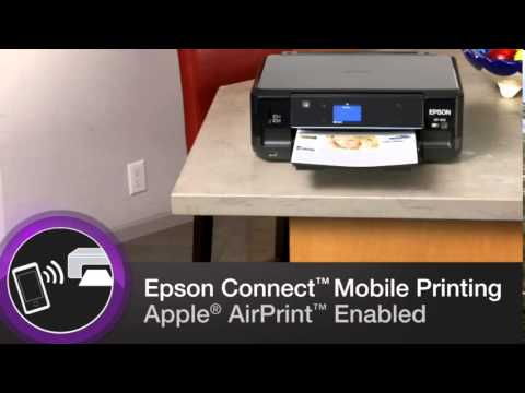 hp printer flatbed scan document to pdf