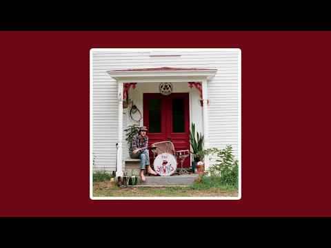 JOHN ANDREWS & THE YAWNS - PAINTING A PICTURE