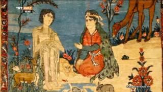 Nizami Gencevi'nin İzleri Ile Dağlık Kum Eyaleti - Can Azerbaycan - Trt Avaz