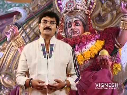 Hindu devotional songs malayalam | amme saranam | attukal amma.
