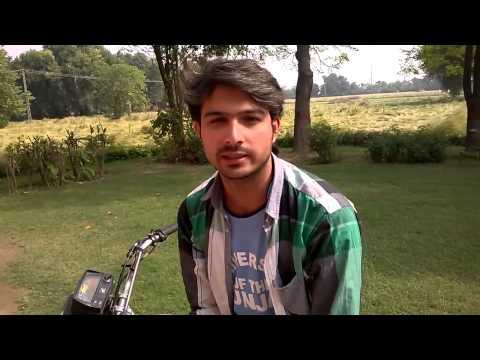 A MASSAGE FROM PAKISTANI BOY thumbnail