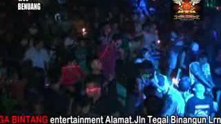 Video ISABELLA FULL DJ MEGABINTANG LIVE DESA BENUANG PART 1 download MP3, 3GP, MP4, WEBM, AVI, FLV Agustus 2018