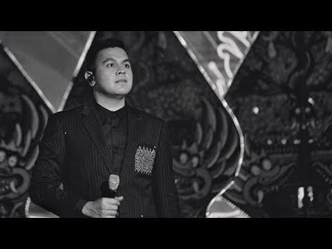 Nyanyikan Indonesia Raya saat Pembukaan Asian Games 2018, Tulus Mengaku Menangis Dipenghujung Lagu