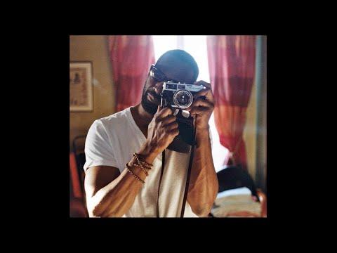 La photo de la semaine sur TSF Jazz: l'autoportrait du journaliste Olivier Dubois, otage au Mali