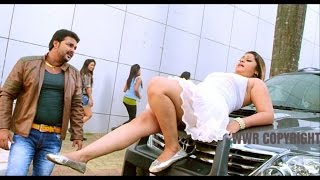 Download Hindi Video Songs - Showroom Se Aail Badu Naya Tu Nikal Ke - FULL SONG | PAWAN SINGH,ANARA GUPTA | BHOJPURI HOT SONG