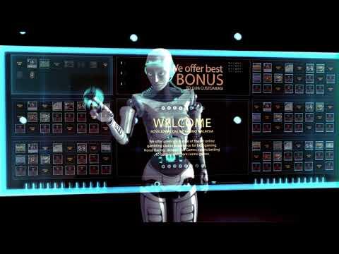 Casino, Sportsbook & Jackpots Slot - Sneak Peak to Royale2Win!
