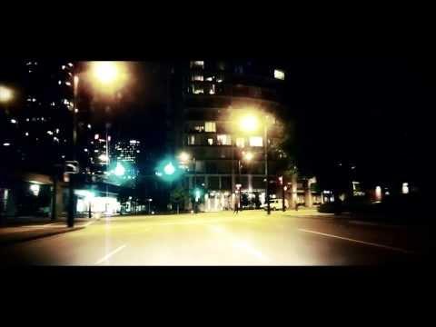 Pajaro Sunrise - Minolta