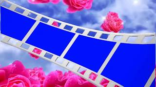 Download Marriage Green Screen Effect Wedding Background