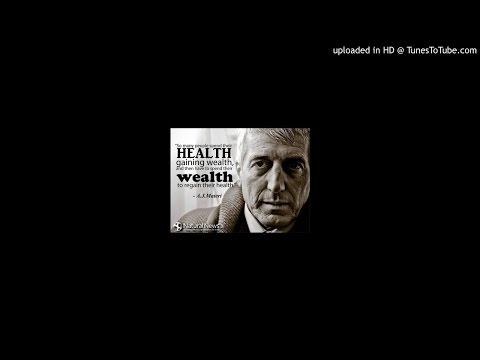 217-2 Liver, Rheumatoid arthritis, plus business testimonial